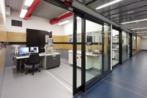 microscopy suite 1